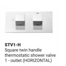 STV1-H