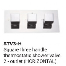 STV3-H