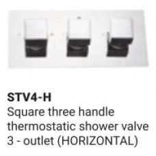 STV4-H
